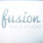 FUSION-YOGA-21-copie